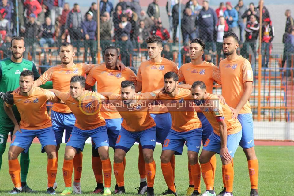 PAC vs OM: Retour de Al Ghomari, Boudoumi et Naase Laraba